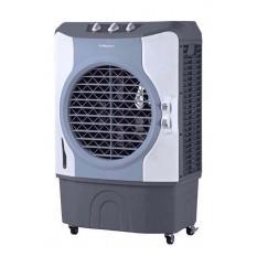 Quạt điều hòa hơi nước Fusibo FB-DL220