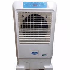 Bảng giá Quạt điều hòa không khí Air Cooler WD60