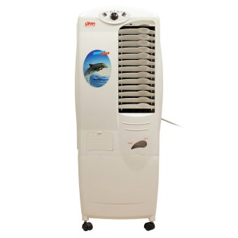 Quạt hơi nước Lifan LF-308 (Trắng)