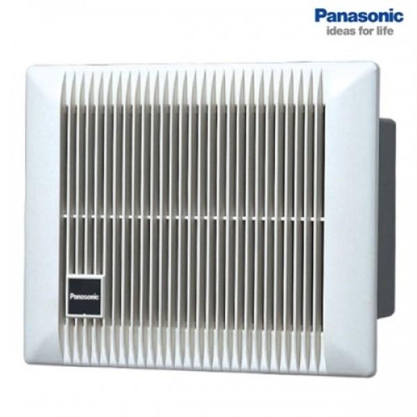 Bảng giá Quạt hút cho phòng tắm Panasonic FV-10BAT1