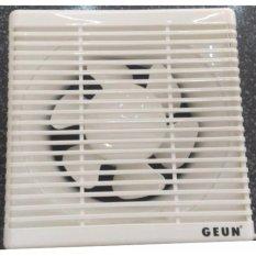 Quạt hút thông gió Geun kích thước 20 x 20cm