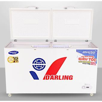 Tủ Đông Inverter Darling DMF-4799WI-1