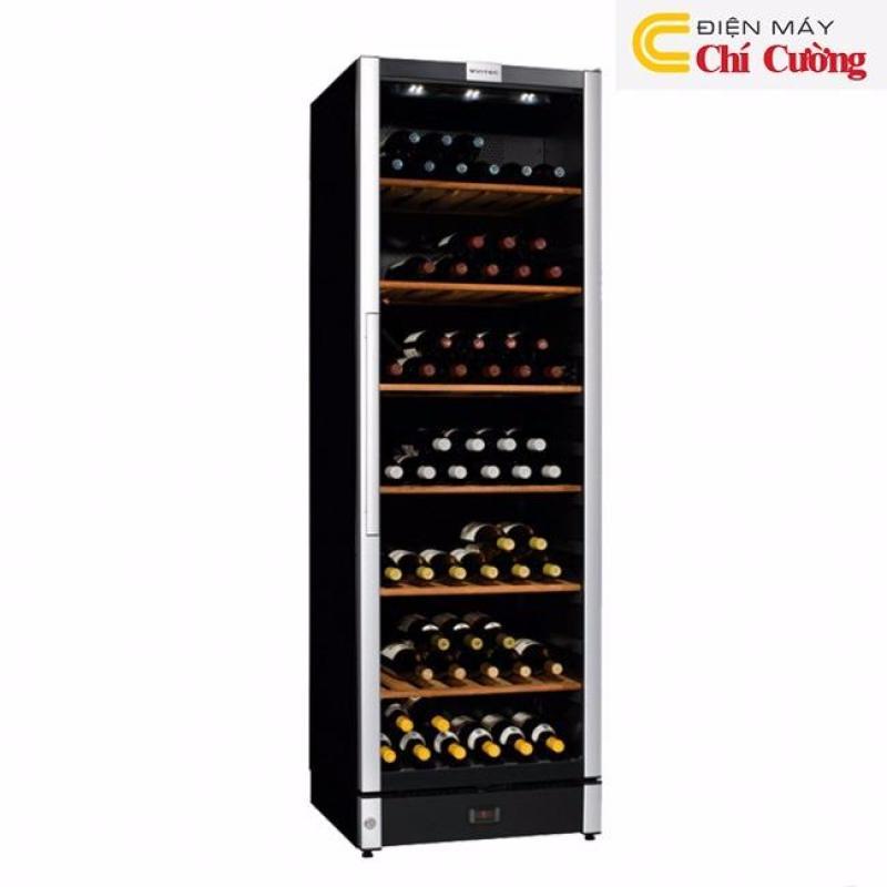 Tủ đựng rượu Electrolux V190SG2EAL