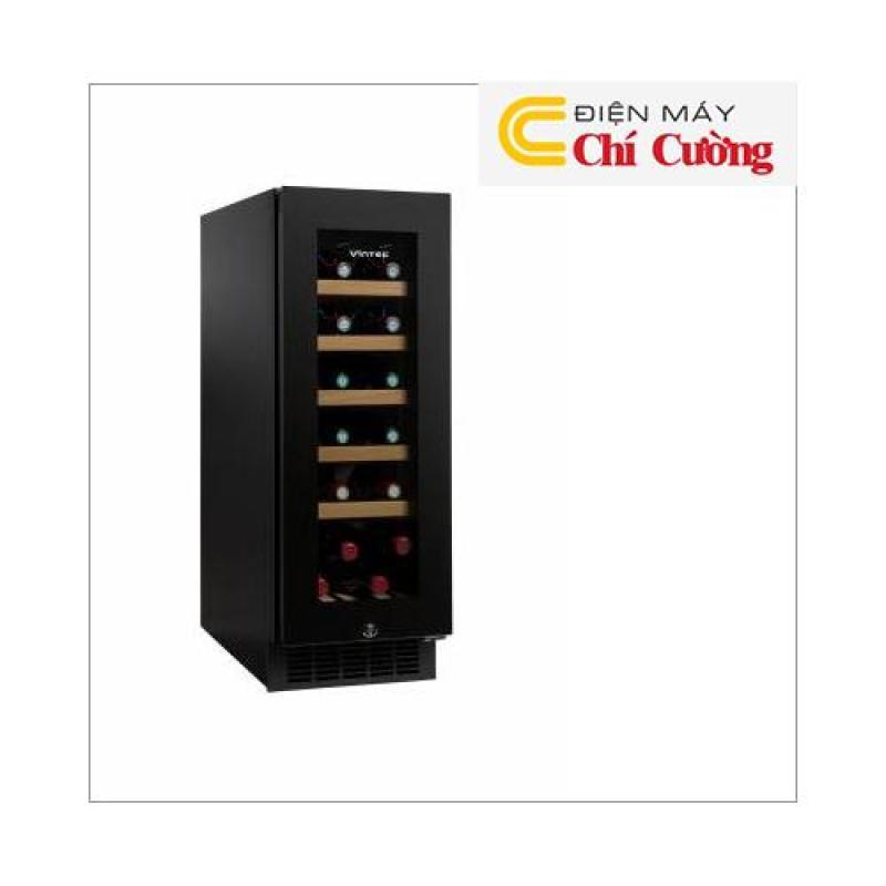 Tủ đựng rượu Electrolux V20SGEBK