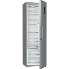 Tủ lạnh 1 cửa Gorenje R6191SX 370L (Xám)