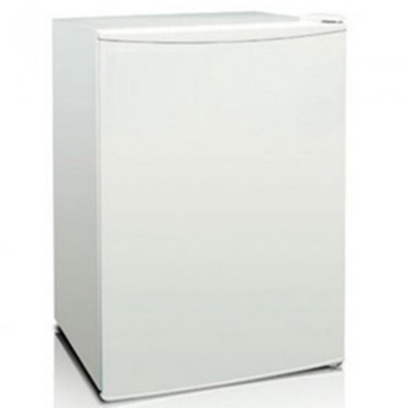 Tủ lạnh 1 cửa Midea HS-90SN 68L
