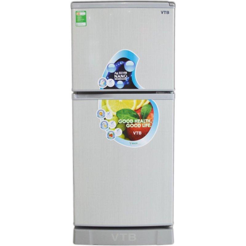 Tủ Lạnh 140L RZ-166N