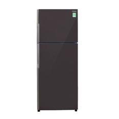 Tủ lạnh 2 cửa Hitachi R-VG440PGV3(GBW/GBK) 365L (Đen)