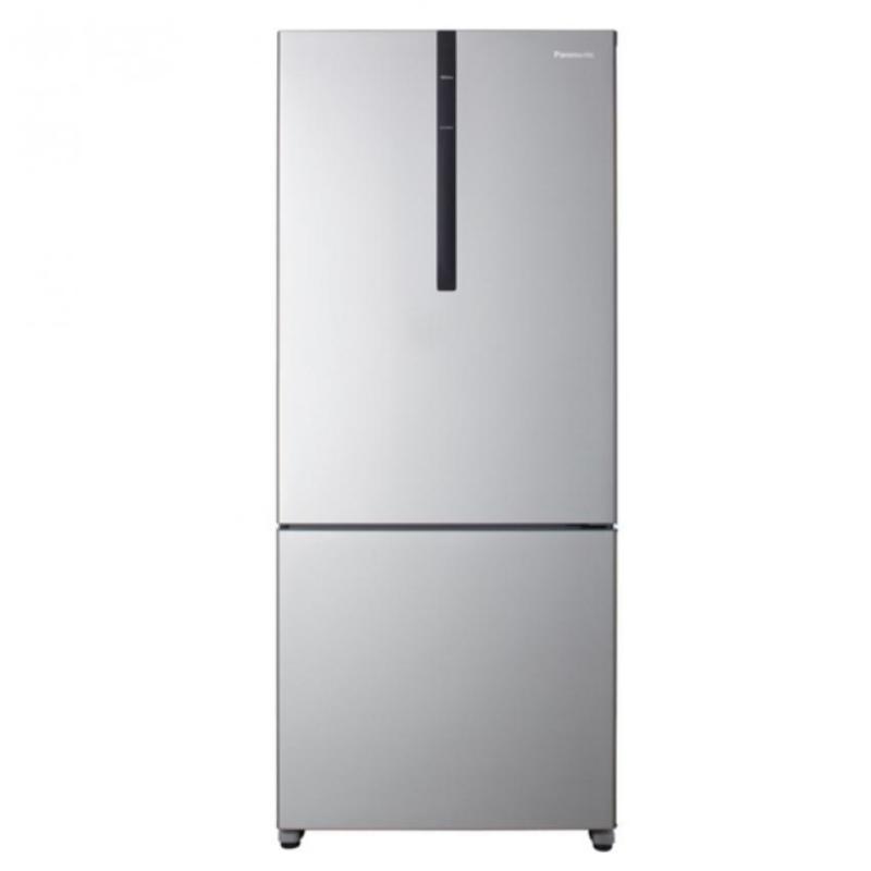 Tủ lạnh 2 cửa Panasonic NR-BX418VSVN 407L (Bạc)