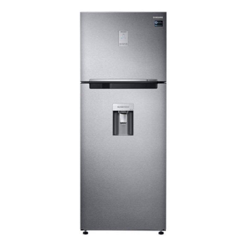 Tủ lạnh 2 cửa Samsung RT46K6836SL/SV 439L