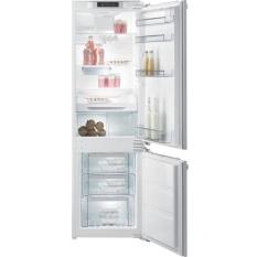 Tủ lạnh âm tủ GORENJE NRKI5181LW 278L (Trắng)
