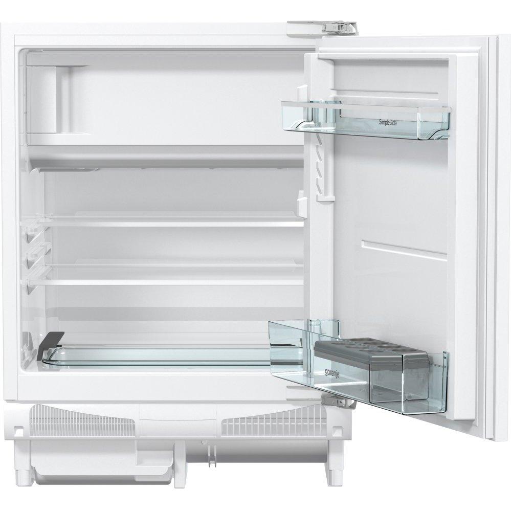Giảm giá Tủ lạnh âm tủ GORENJE RBIU6091AW