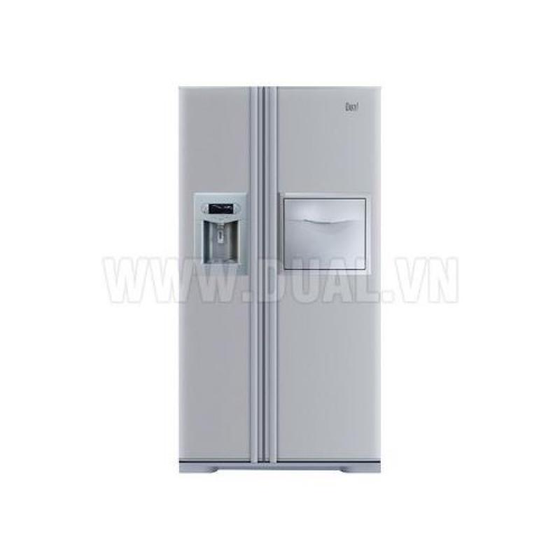 Tủ lạnh âm tường D003