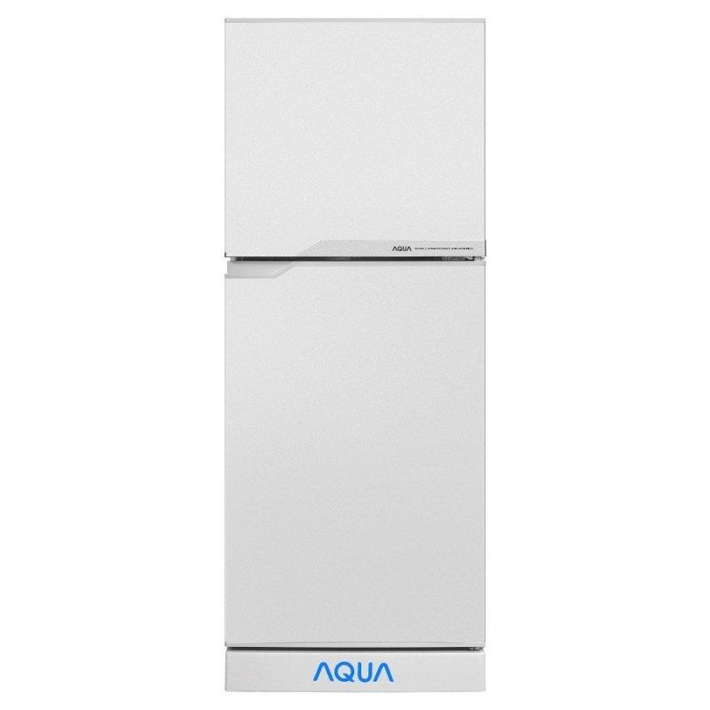 Tủ lạnh Aqua AQR-145BN(SS)