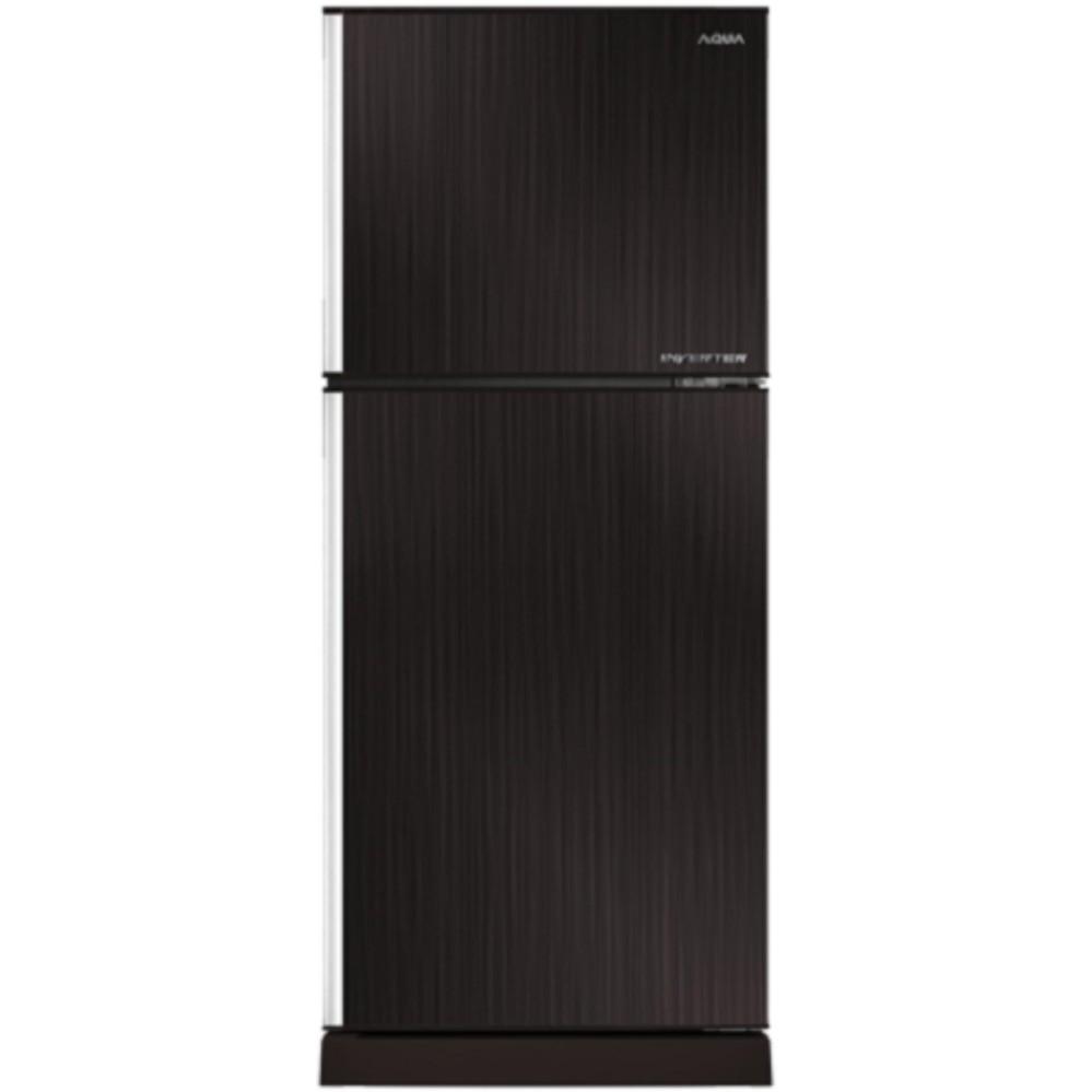 Tủ lạnh AQUA AQR-I247BN (DC)