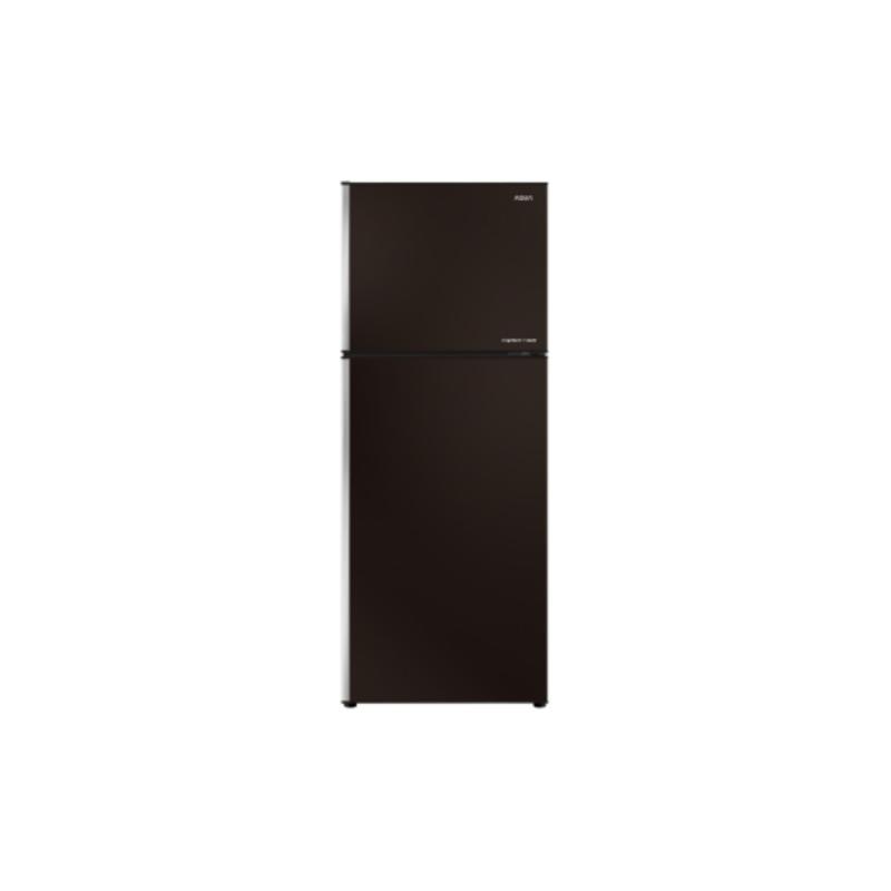 Tủ lạnh Aqua AQR-IP287BN(DB)