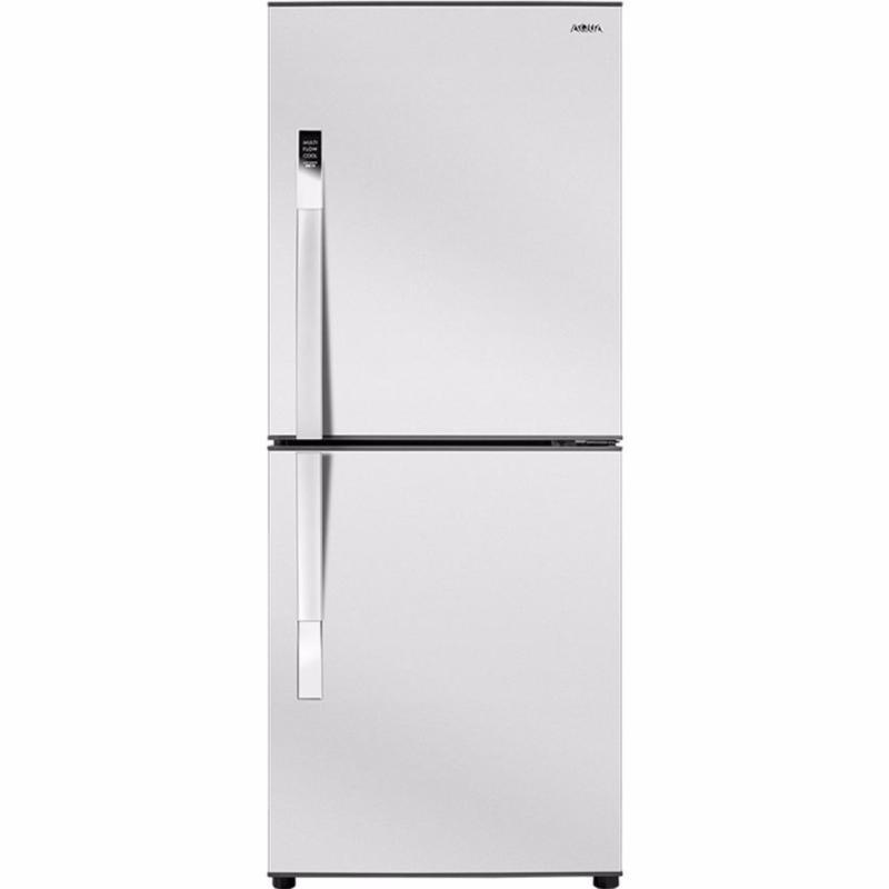 Tủ lạnh AQUA AQR-Q286AB