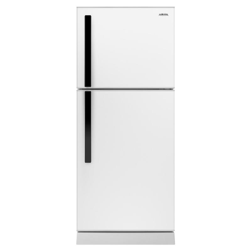 Tủ lạnh AQUA AQR-S189DN
