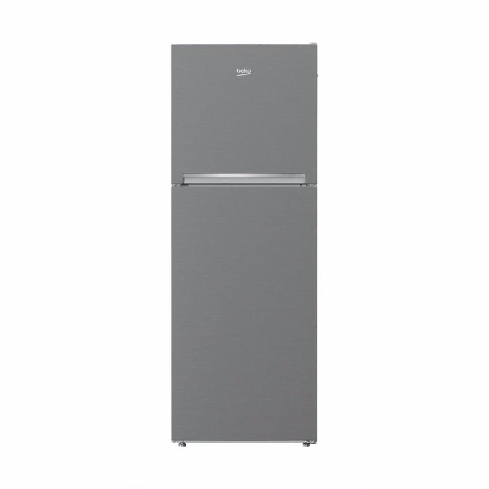 Tủ lạnh Beko RDNT340I50VZX