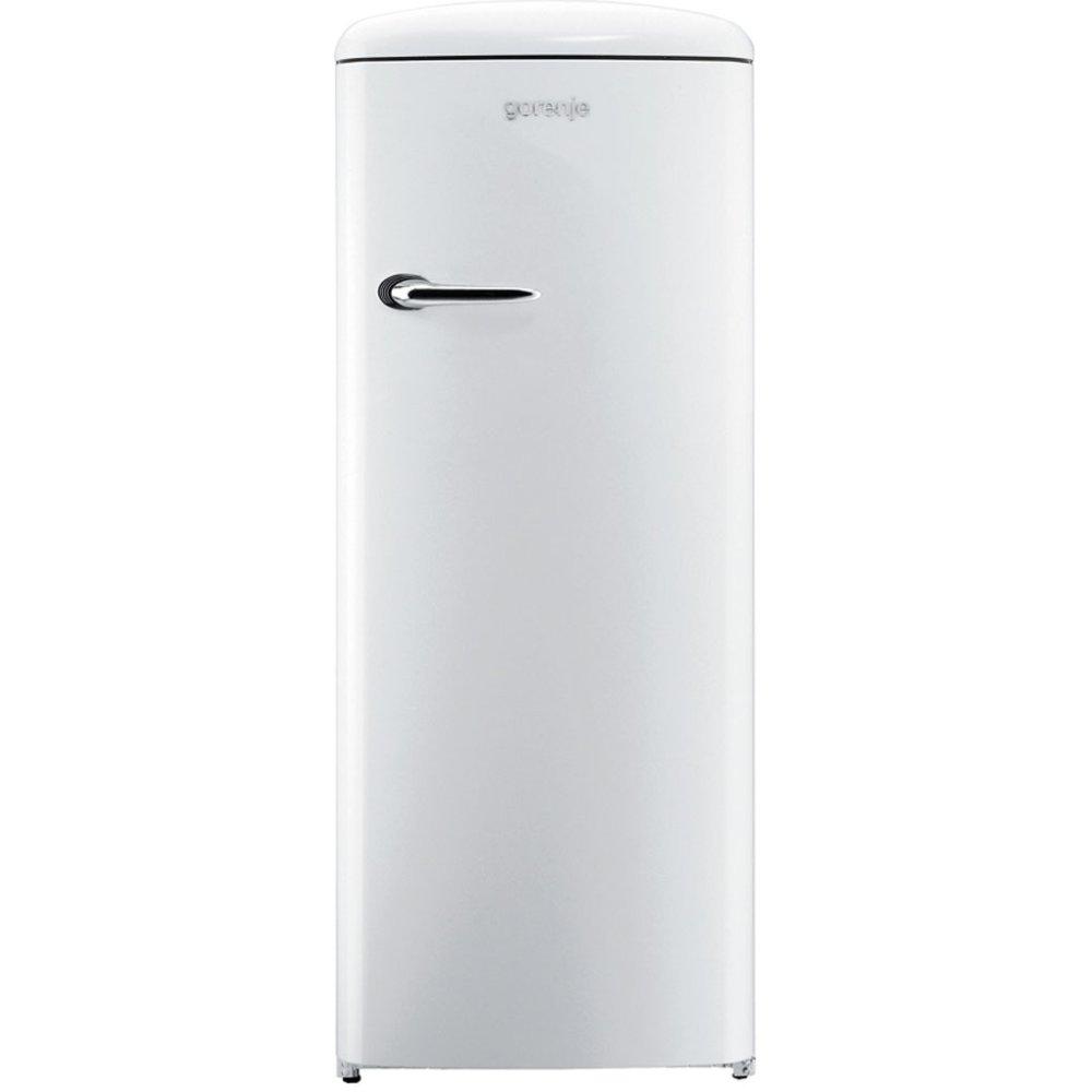 Giá Khuyến Mại Tủ lạnh độc lập GORENJE – RB60299OW