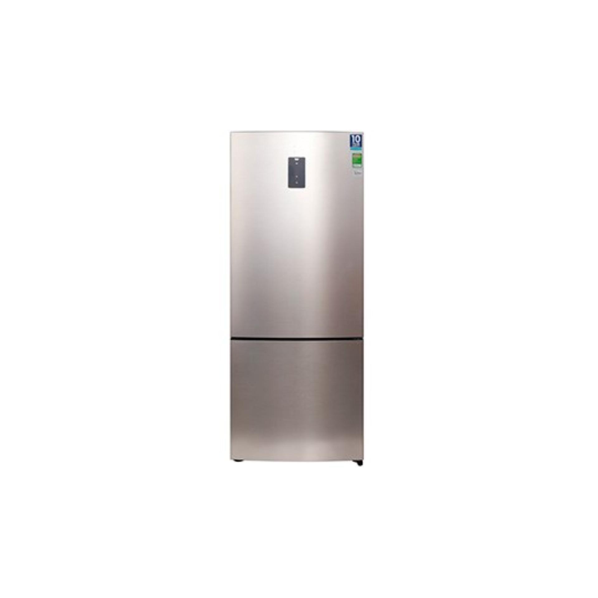 Tủ lạnh Electrolux EBE4502GA