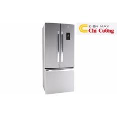 Tủ lạnh Electrolux EHE5220AA 524 Lít Inverter