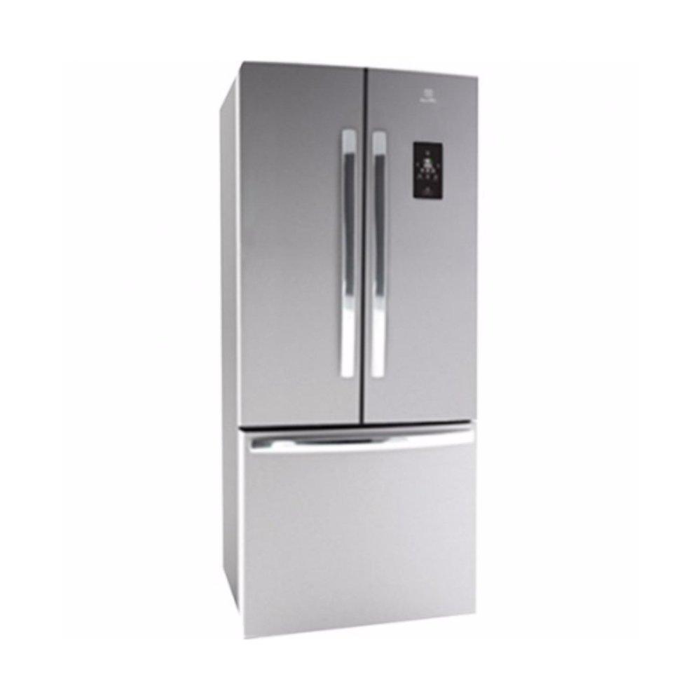 Tủ lạnh Electrolux EHE5220AA
