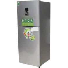 Tủ lạnh Electrolux ETB2100MG 231L