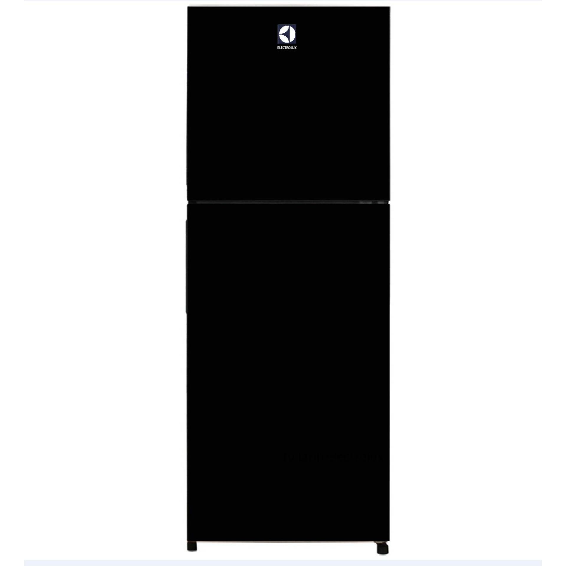 Tủ lạnh Electrolux ETB2600BG-XVN