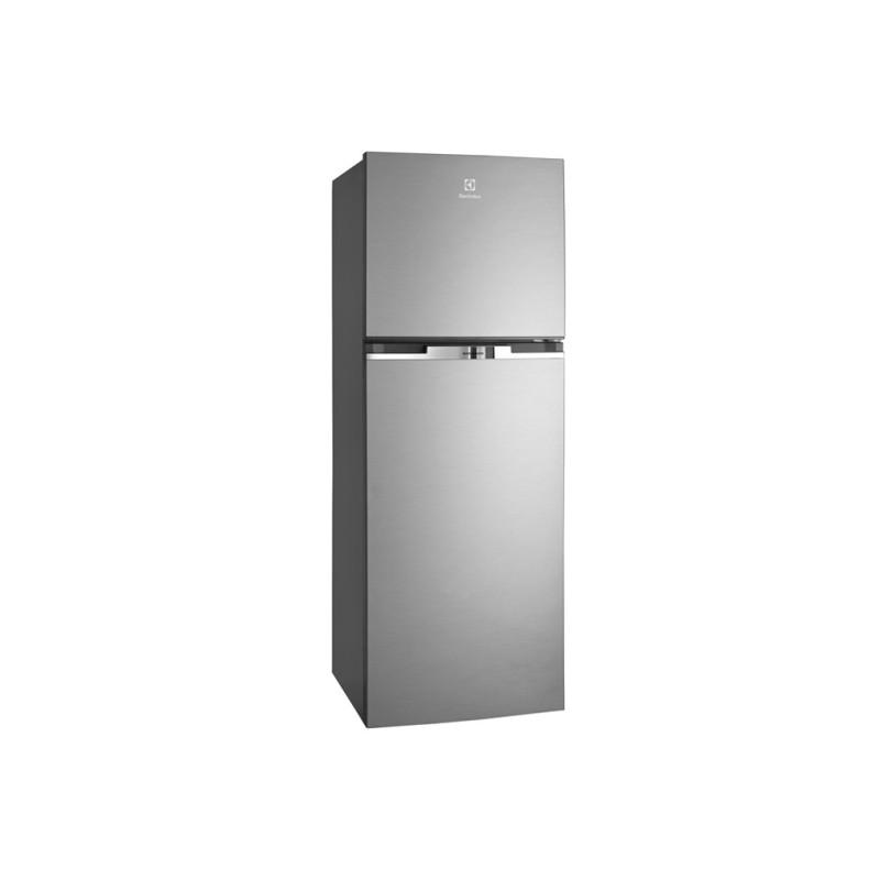 Tủ lạnh Electrolux ETB3500MG-XVN 350L