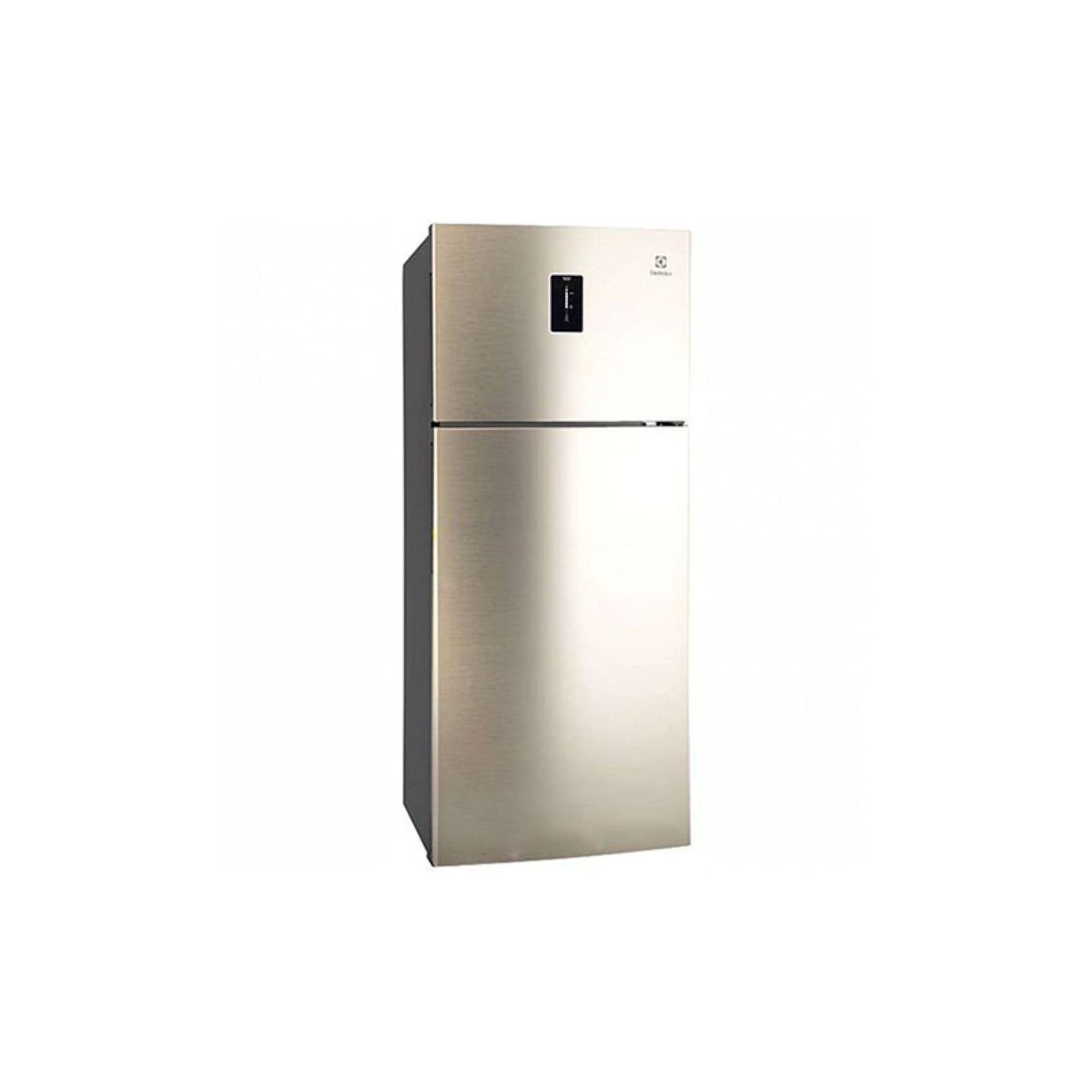 Tủ lạnh Electrolux ETB4602GA