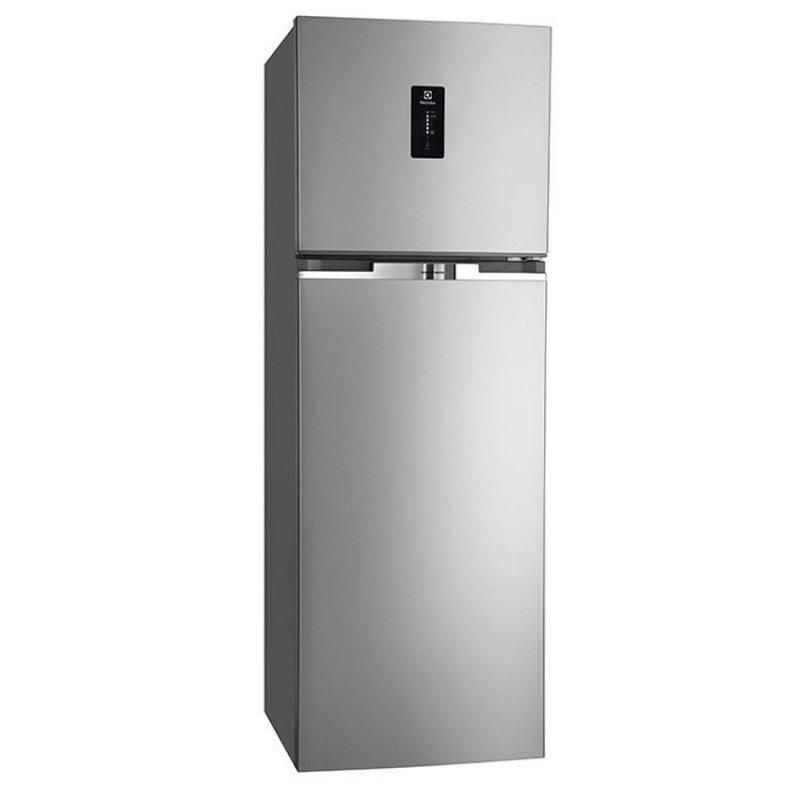 Tủ lạnh Electrolux ETE3500AG-RVN