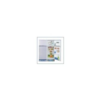 Giá Tủ lạnh Funiki 125CD