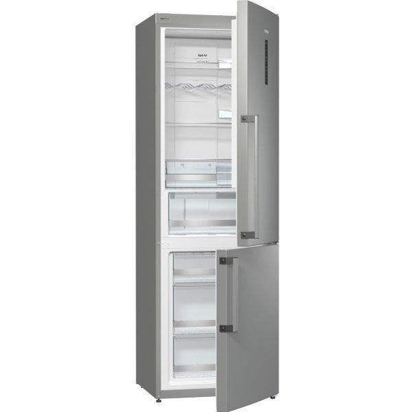 So Sánh Giá Tủ lạnh GORENJE NRK6192TX 307L