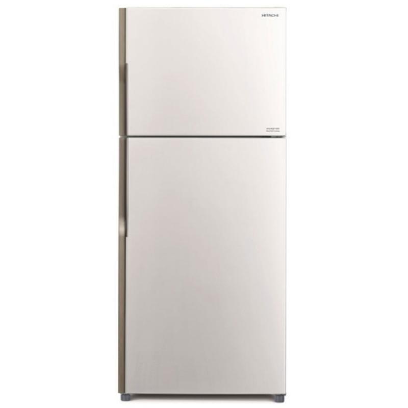 Tủ lạnh Hitachi R-H230PGV4(SLS) 225L (2 Cửa) (Bạc)