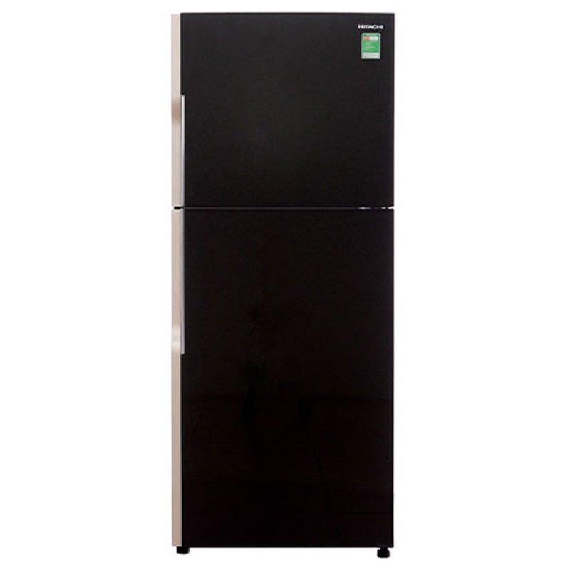 Tủ lạnh Hitachi R-VG440PGV3 (GBK) 365L (2 Cửa) (Đen)