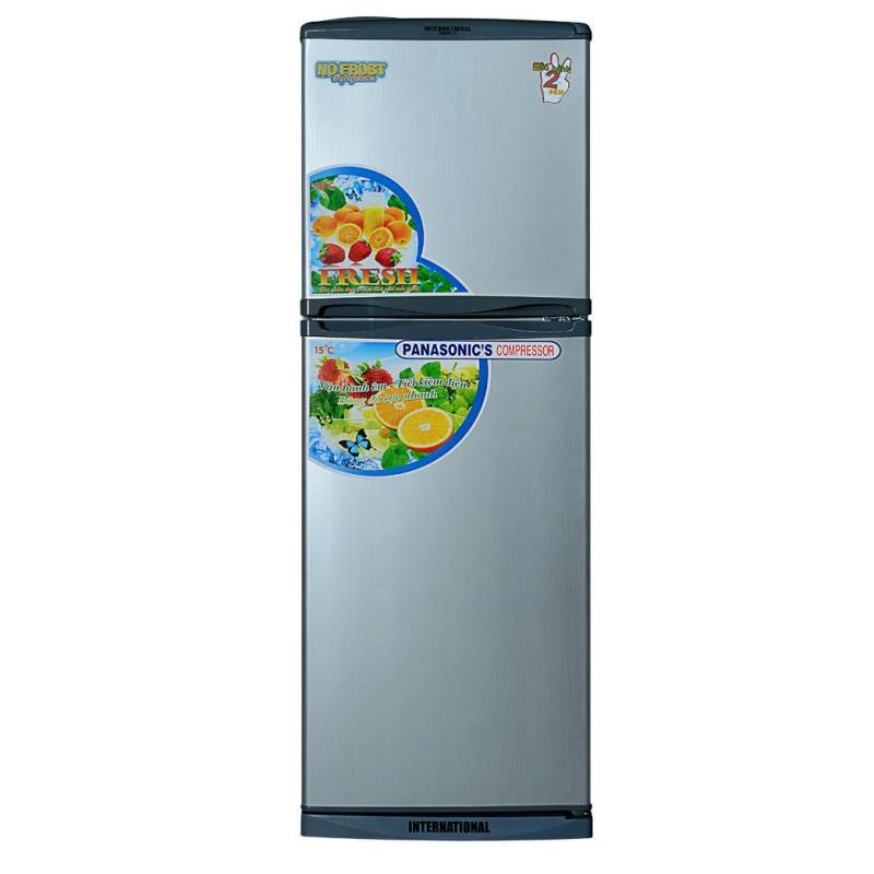 Tủ Lạnh International NAD-2080C