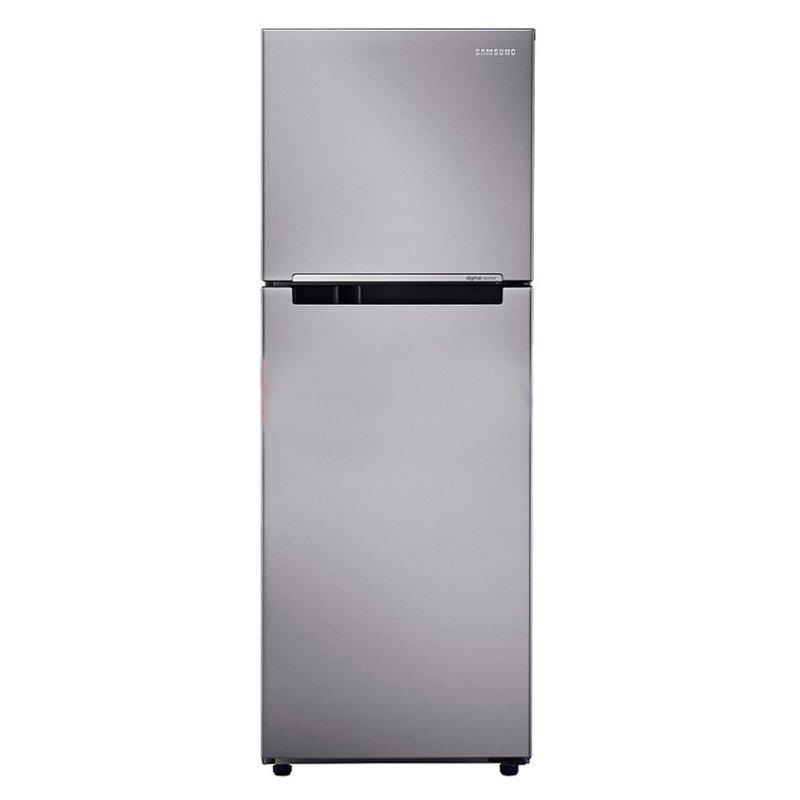 Tủ Lạnh Inverter Samsung RT22HAR4DSA 236 lít( Bạc )