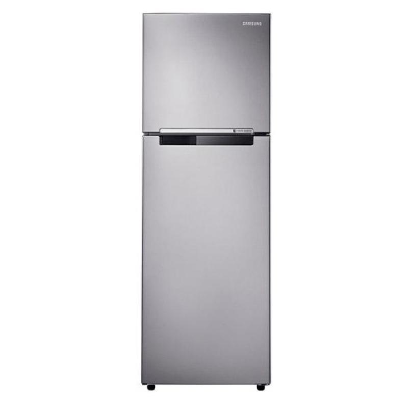 Tủ Lạnh Inverter Samsung Rt25har4dsa/Sv (255L(Xám)