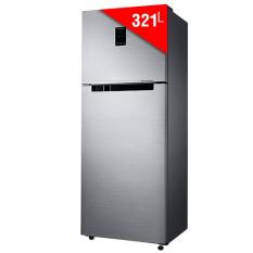 Tủ Lạnh Inverter Samsung RT32K5532S8 (321L) (Bạc)