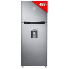 Tủ Lạnh Inverter Samsung RT50K6631BS/SV (499L) – Xám (Xám)