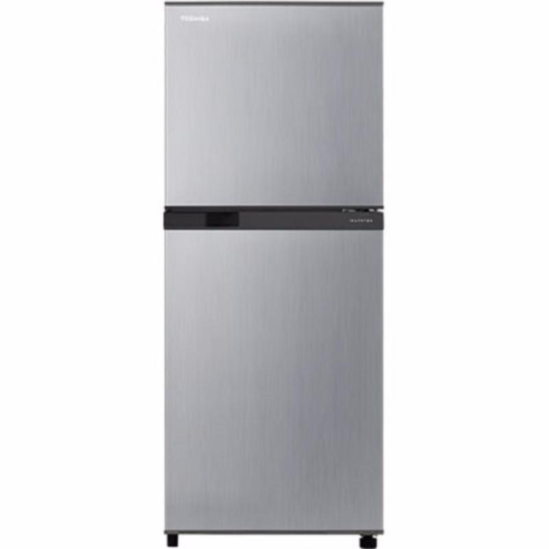 Tủ lạnh Inverter Toshiba 226 lít GR-M28VBZ(S)