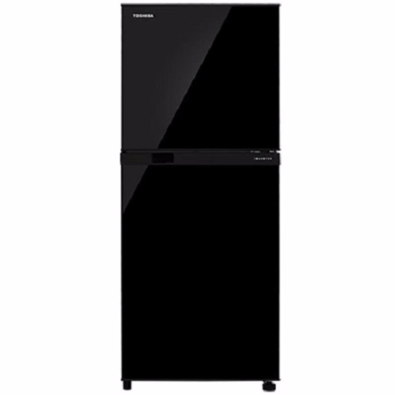 Tủ lạnh Inverter Toshiba 226 lít GR-M28VUBZ(UK)