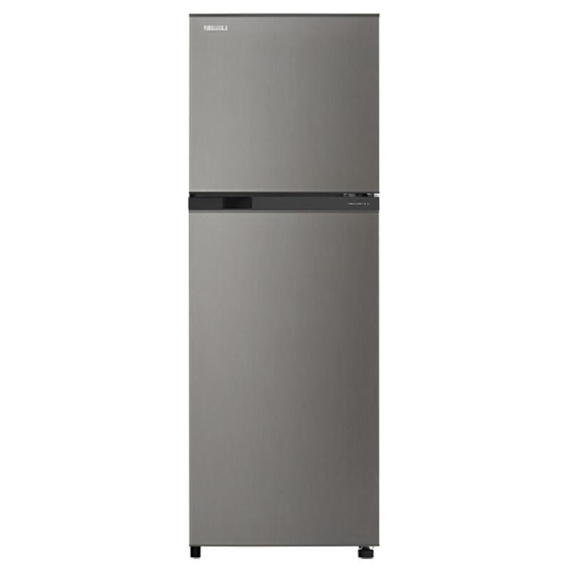 Tủ lạnh inverter Toshiba GR-M28VBZ/DS 226 lít (Bạc)