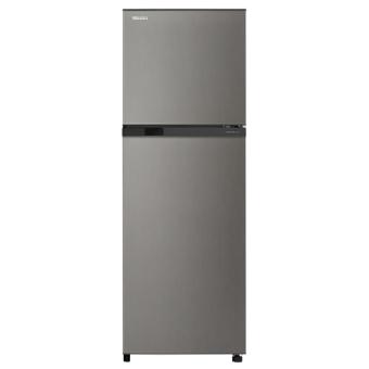 Tủ lạnh inverter Toshiba GR-M28VBZ/DS 226 lít (Bạc) - 8788279 , TO079HAAA2TX86VNAMZ-4872921 , 224_TO079HAAA2TX86VNAMZ-4872921 , 9000000 , Tu-lanh-inverter-Toshiba-GR-M28VBZ-DS-226-lit-Bac-224_TO079HAAA2TX86VNAMZ-4872921 , lazada.vn , Tủ lạnh inverter Toshiba GR-M28VBZ/DS 226 lít (Bạc)