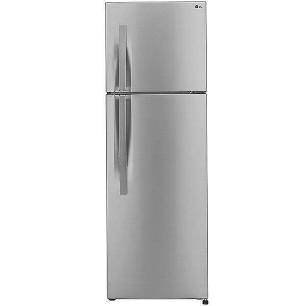 Tủ lạnh LG GN-L205BS 205L (Bạc)