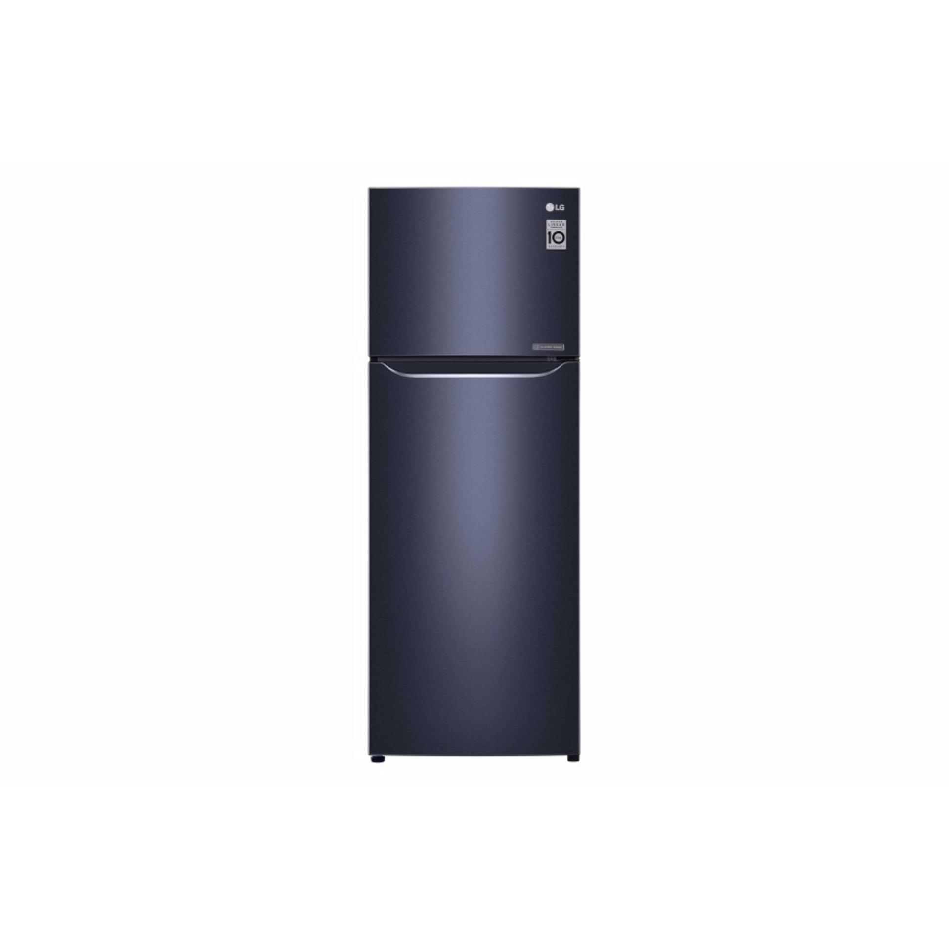 Tủ lạnh LG GN-L208PN (Đen)