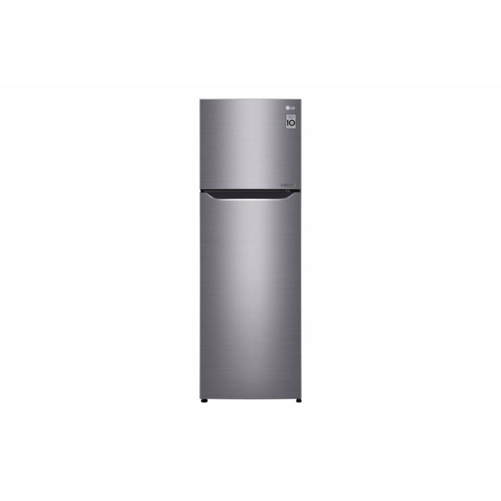 Tủ lạnh LG GN-L255PS (Bạc)