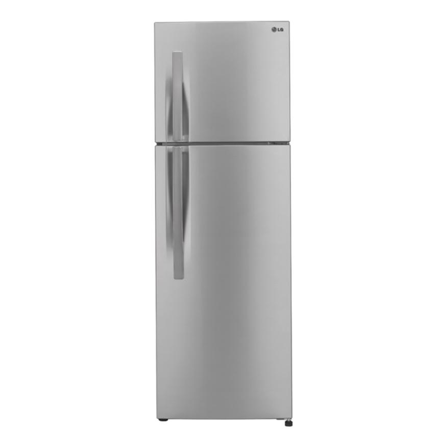 Tủ lạnh LG GR-L333BS 315L (Bạc)