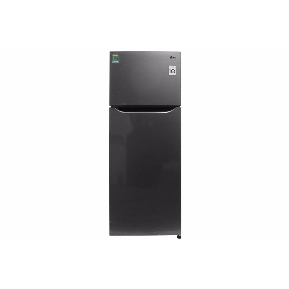 Cửa hàng bán Tủ lạnh LG inverter 209 lít GN-L225S